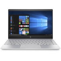 HP ENVY 13-ad010nr 13.3