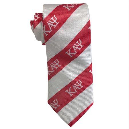 G2311   Kappa Alpha Psi Regular Tie