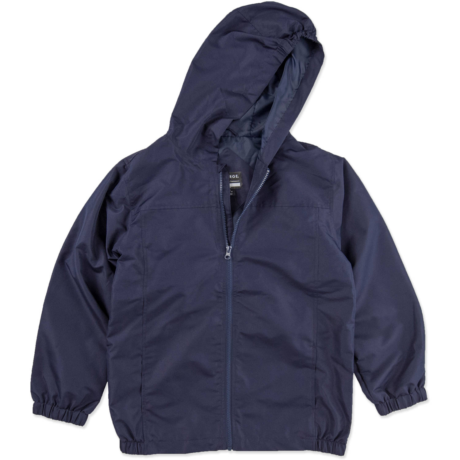 George Boys' School Uniforms, Packable Jacket