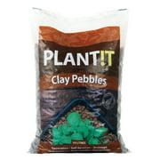 Grow!t Clay Pebbles 10L Bag