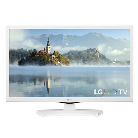LG LJ4540 24LJ4540-WU 24
