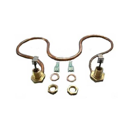 - Hydrocollator M2 Parts - Replacement Coil