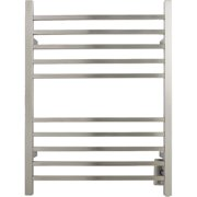 Amba Radiant Wall Mount Electric Towel Warmer