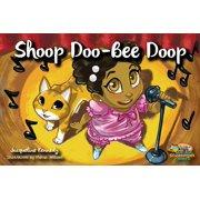 Shoop Doo-Bee Doop - eBook