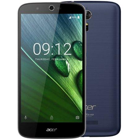 los angeles e6cbe 68de0 Acer Liquid Zest Plus T08 Z628 5.5