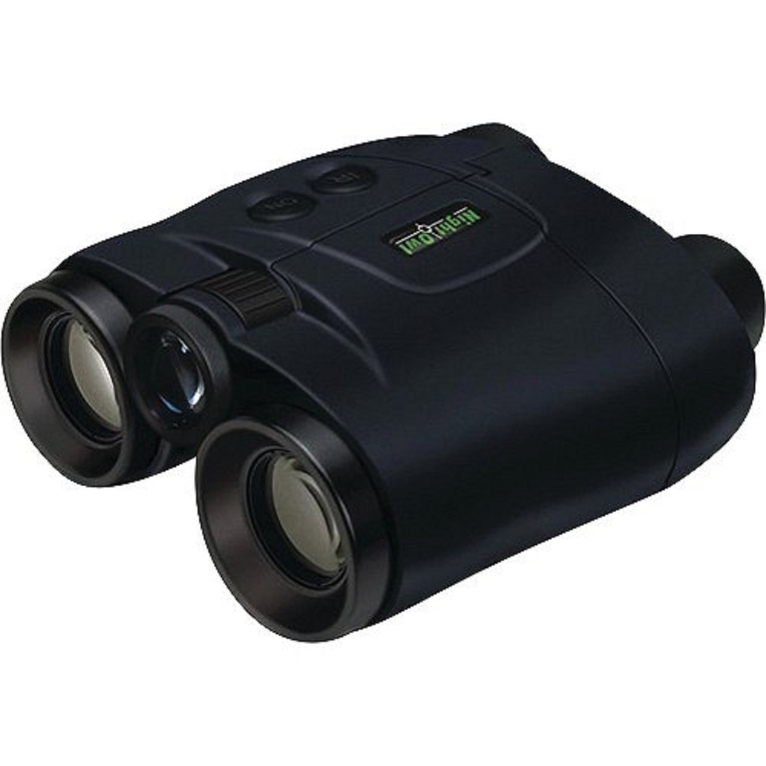 Night Owl Pro Nexgen Night Vision Binocular (3x) by Night Owl Optics