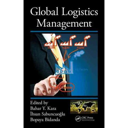 Global Logistics Management