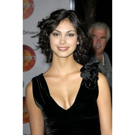 Morena Baccarin At Arrivals For Serenity Premiere Universal City Cinemas Los Angeles Ca September 22 2005 Photo By Michael GermanaEverett Collection Celebrity](Party City Los Angeles Ca)