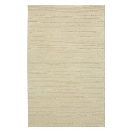 Mohawk Home Loft Pagosa Area Rug, Cream ()