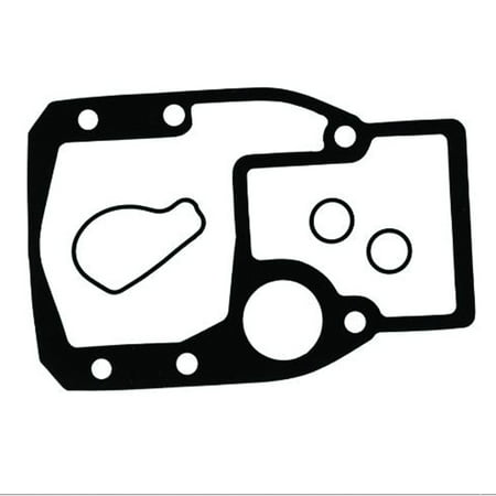Sierra 18-2613 Outdrive Gasket Set