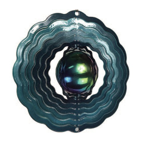 Next Innovations Gazing Ball by