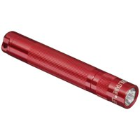 Maglite Solitaire LED 1AAA