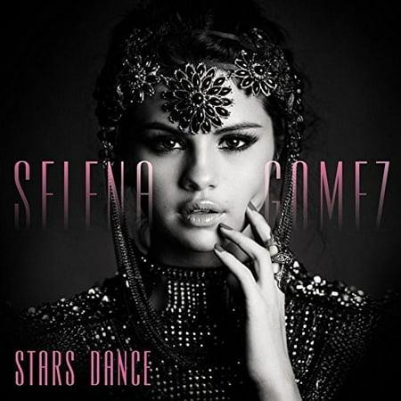 Stars Dance (Selena Gomez 3. Album)