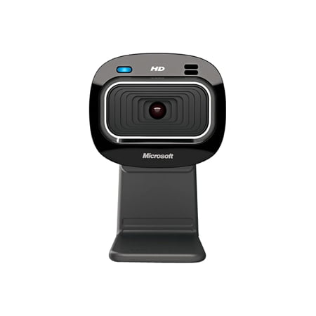 Microsoft LifeCam HD-3000 for Business - web