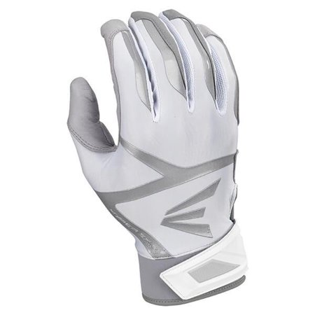 Easton Adult Z7 VRS Batting Gloves Easton Vrs Batting Gloves