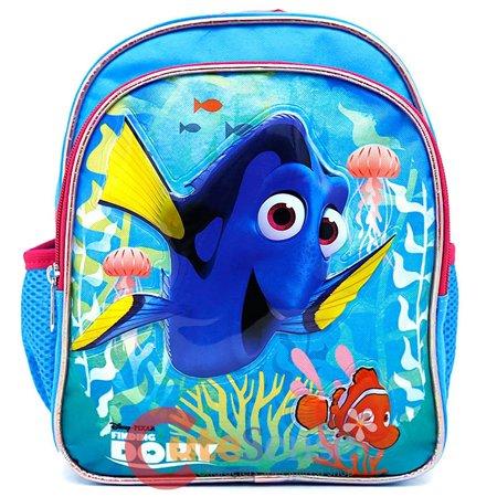 b88da310bee Finding Dory - Disney School Backpack 10