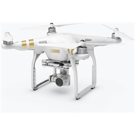 DJI Phantom 3 Professional Drone by DJI