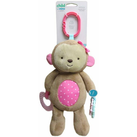 Carters Baby Toys 61
