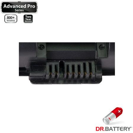 Dr  Battery - Samsung SDI Cells for Lenovo ThinkPad L412