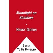 Masked by Moonlight - eBook