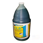 Starco Chemical 17961 PE Spectrum1 SI Concentrated Liquid Dish Detergent - Case of 4