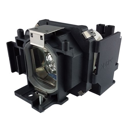 Lutema Economy for Sony VPL-ES1 Projector Lamp (Bulb Only) - image 5 of 5