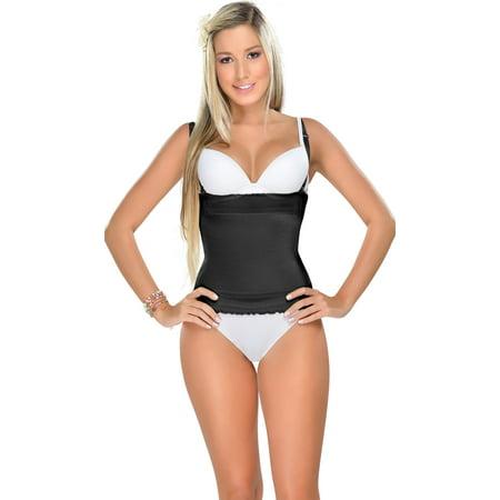Fajas MyD 0036 Women Body Shaper Waist | Cinturillas Reductoras de