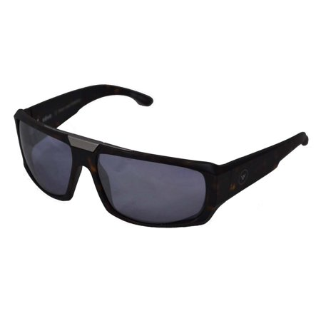 Revo Eyewear Apollo Advanced High-Contrast Polarized (Revo Polarized)