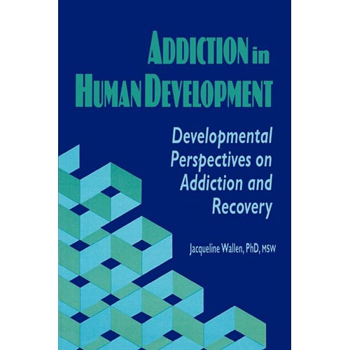 Addiction in Human Development: