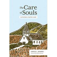 The Care of Souls (Hardcover)