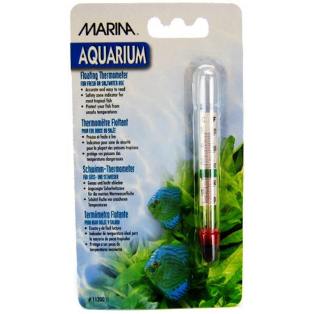 Marina Floating Thermometer Hagen Marina Floating Thermometer