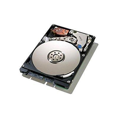 500GB 2.5 Inchs SATA HDD Hard Disk Drive for Gateway CX20...