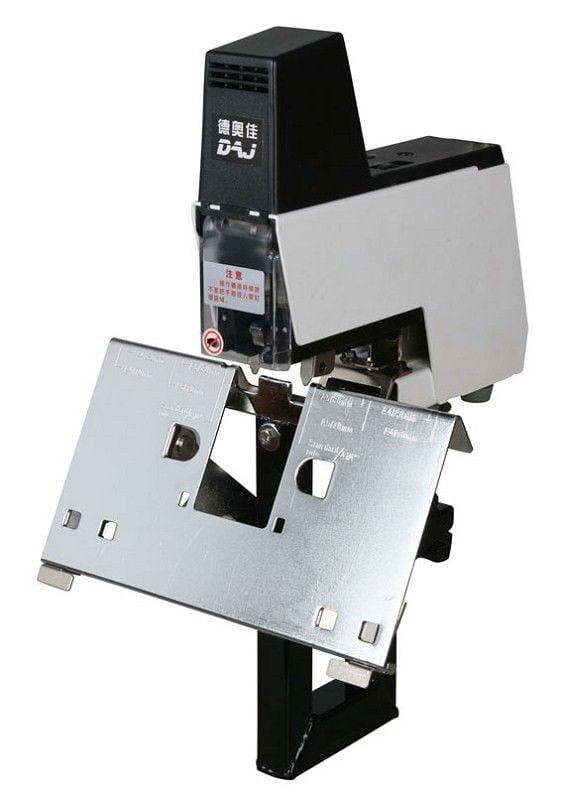 Electric Stapler Rapid 106 Binder Machine Electric Saddle Stapler by