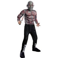 Guardians of the Galaxy - Deluxe Drax the Destroyer