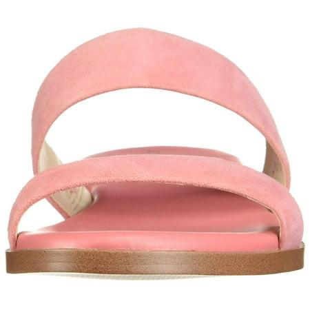 dbb1119b5a8 Cole Haan Women s FINDRA Sandal II Flat - image 1 ...