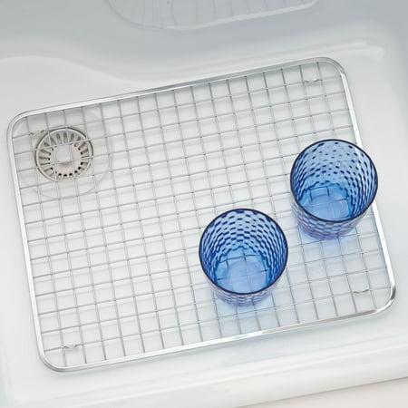 InterDesign Sink Grid, Large, 12.6
