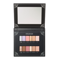 COVERGIRL Her Majesty Ascension Eyeshadow Palette