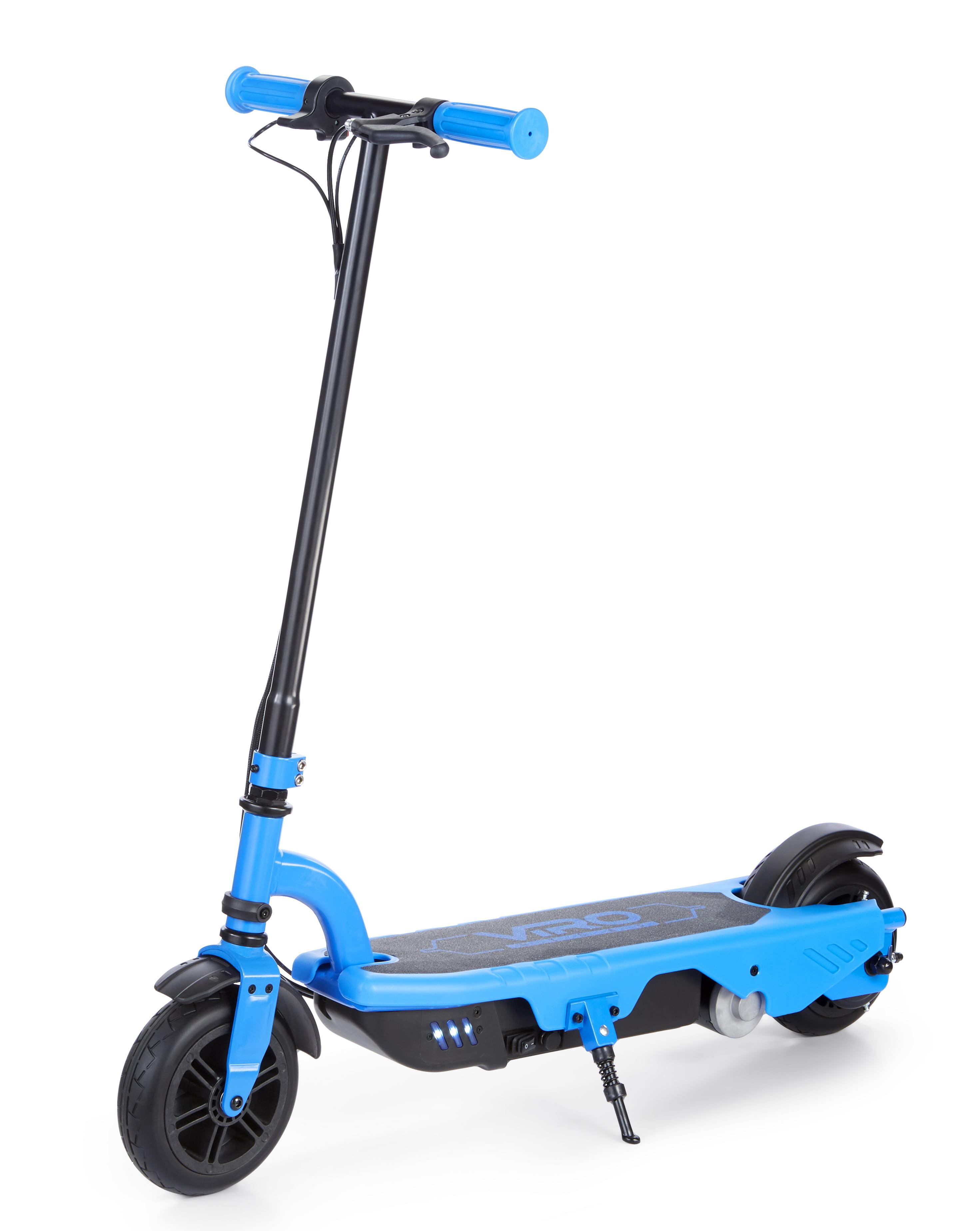 VIRO Rides VR 550E-Blue