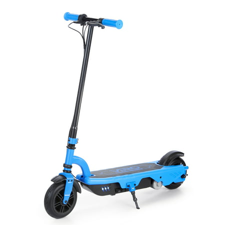 VIRO Rides VR 550E Electric Scooter UL 2272 Certified
