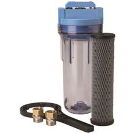Omnifilter Whole House Water - Hose Water Filters