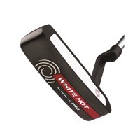 "Odyssey White Hot Pro 2.0 Black #1 35"" Putter"