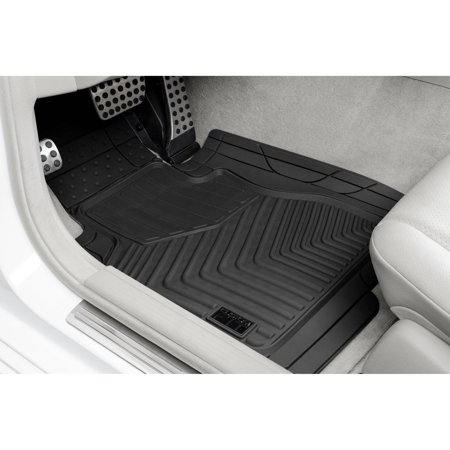 custom ford black max itm floor liner c mats smartliner fit in set escape