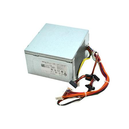 H275AM-00 D275A002L Dell OptiPlex 3010 Power Supply CF5W6 DELL Power ...