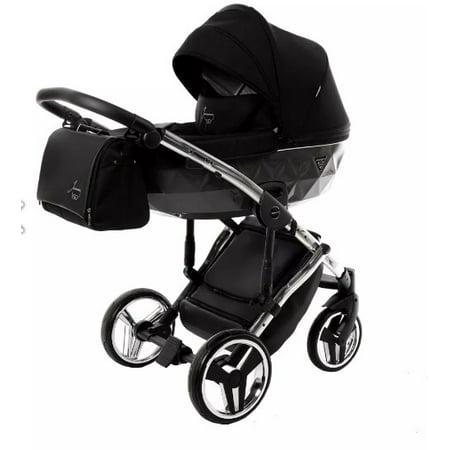 Junama Diamond S Strollers - image 1 of 1