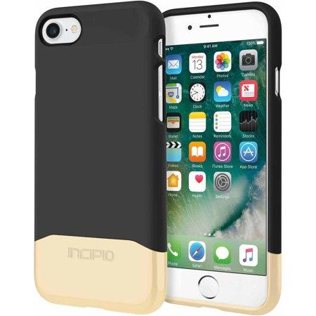 - Incipio Edge Chrome Case for Apple iPhone 6/6S/7