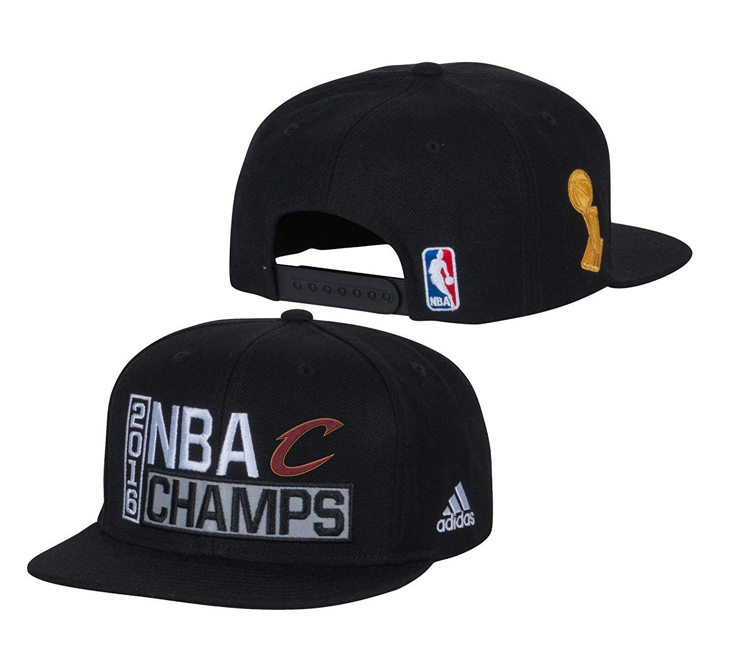 3a6b9c3afe0 ... discount outerstuff cleveland cavaliers youth nba 2016 champs  adjustable snapback hat walmart b4d1c bf39b