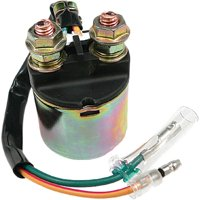 Fire Power - SMU6005 - Solenoid 12v Hon