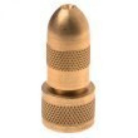 COMPRS SPRAY BRASS NOZZLE ASSY
