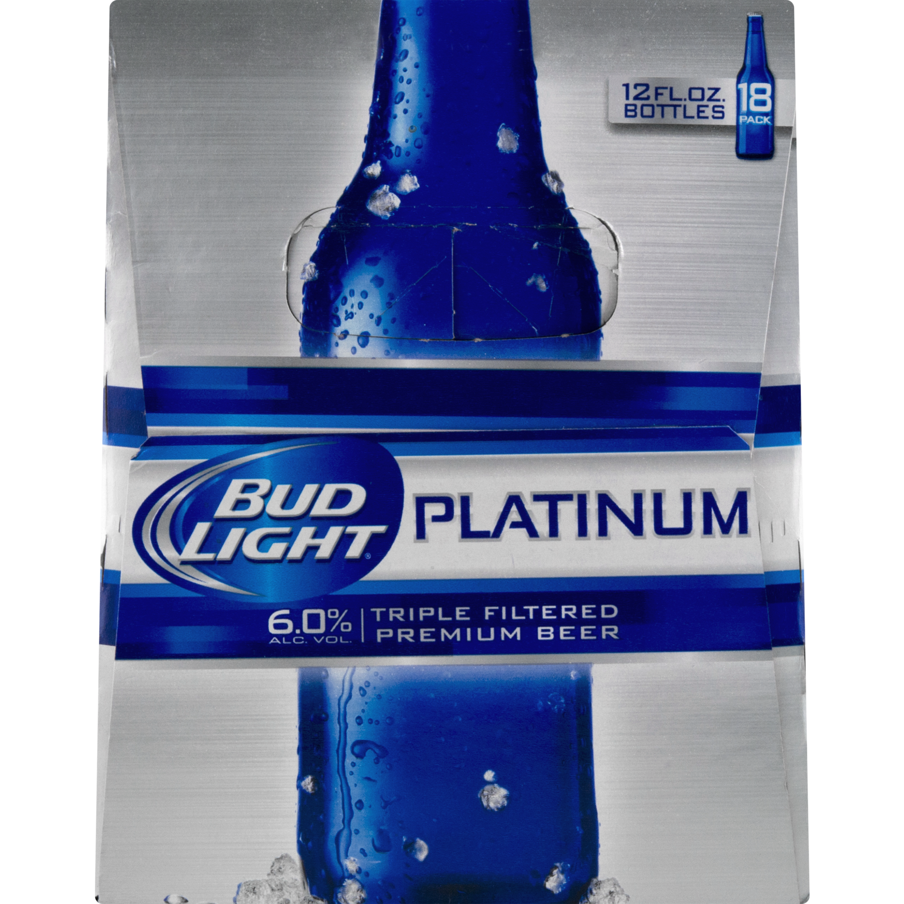 texas bud net content fl com light alcohol lightneasy platinum oz