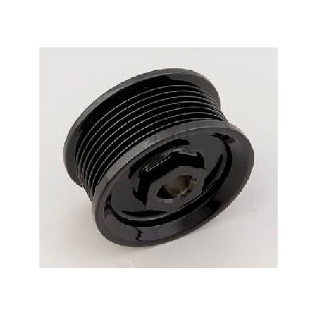 - March Performance 355 Hub Adapter For Ls1 Engine